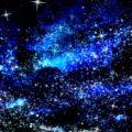 占い 宇宙